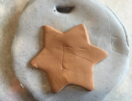 FIMO winners' medal craft
