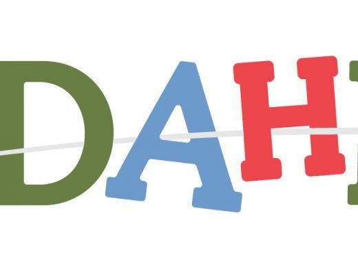roald-dahl-100-logo