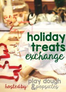holiday-treats-exchange
