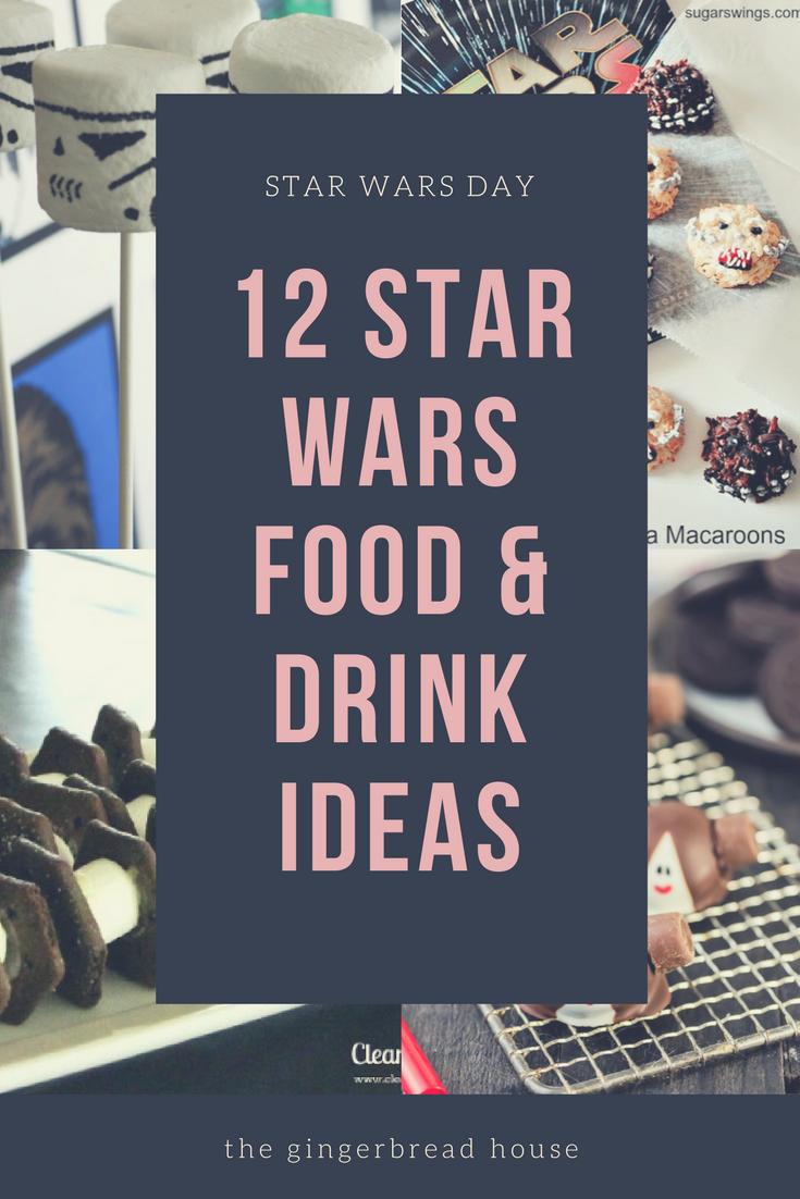 Holiday Wars  Food Network