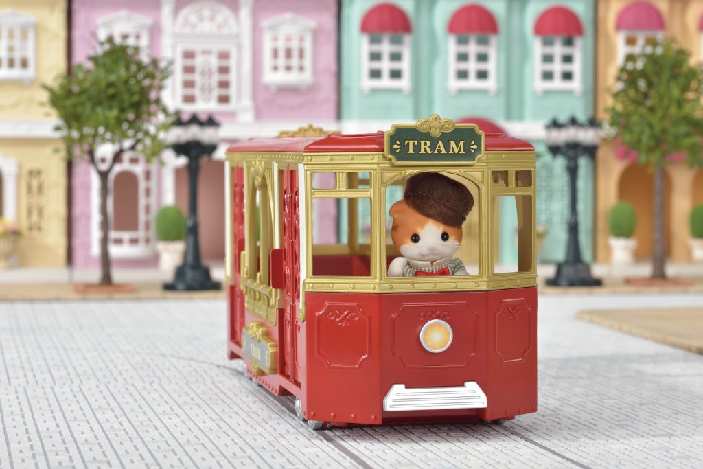ride_along_tram