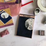 My Greeting Box {subscription box review}