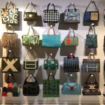 Orla Kiely: A Life in Pattern {Fashion and Textile Museum}