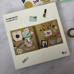 Why you should make a Summer scrapbook with your kids