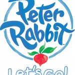 Peter Rabbit: Let's Go! app and giveaway