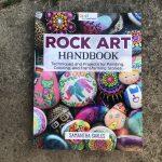 Win a copy of the Rock ArtHandbook