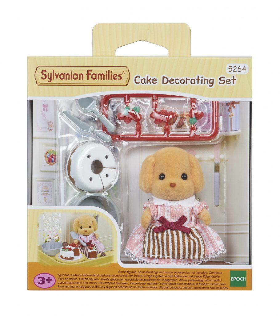 Cake_Decorating_Set