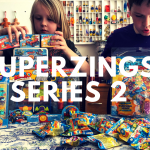 Introducing SuperZings Series 2