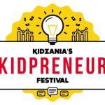 Win a family ticket to KidZania