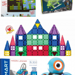 20+ Stem Gifts for 5-9 Year Olds
