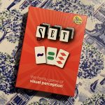 Blogger Board Game Club review: SET card game