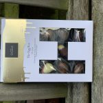 Win The Easter H Box from Hotel Chocolat