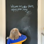 A stay at Centre Parcs Woburn Forest with tweens