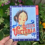 Giveaway: V&A Introduces: Queen Victoria