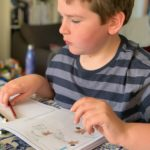 Encouraging our digital natives with Plusnet's Once Upon A Time Online