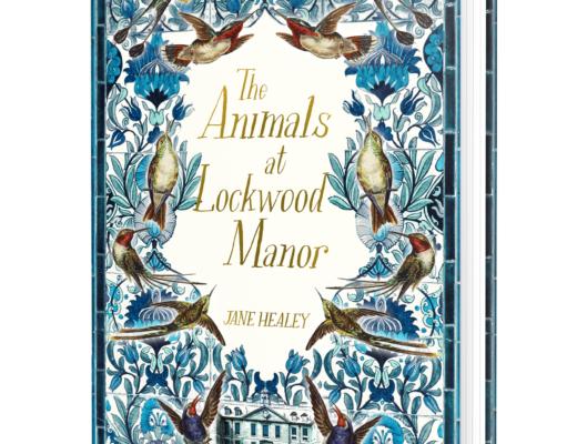 Lockwood-packshot