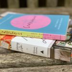 Crafts books to add to your Christmas list