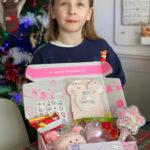 Win a cute Kawaii Box subscription box