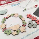 The Handmade Festival With Kirstie Allsopp