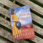 The Tuscan Contessa by Dinah Jefferies