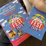 Enjoy the festival season at home with POPFest!