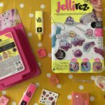 Jelli Rez Sweets Jewelry Pack review