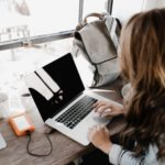 5 easy ways to give your blog a makeover