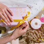 7 Creative Homemade Birthday Gifts to Make
