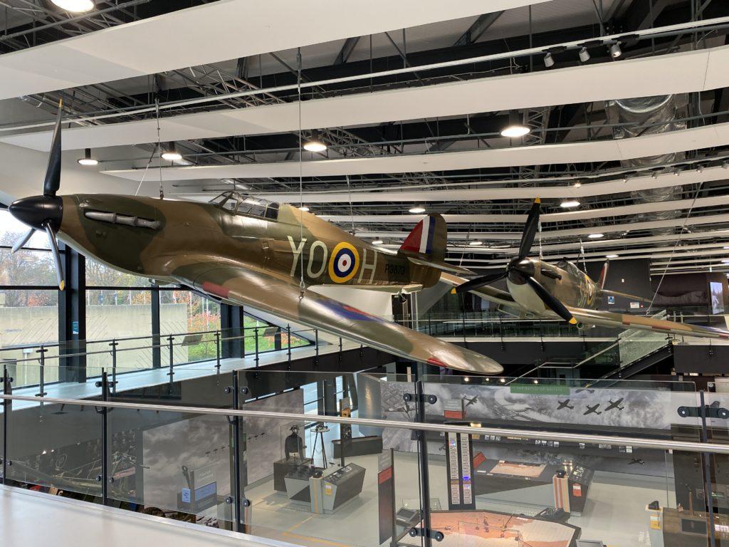 Air Defence Exhibition
