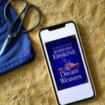 The Dream Weavers {book review}