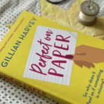Perfect on Paper {review}