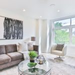 Simple and budget-friendly ways to add elegance to your home