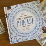 {Giveaway} What a Wonderful Phrase