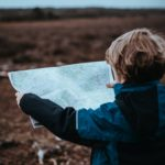 Planning travel with kids